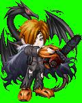Blackwynn