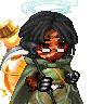 chocokarma's avatar
