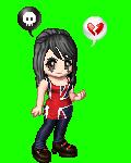 XxmetallicafanxX's avatar