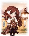OrneryLil1's avatar