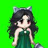 Ran-Neechan99's avatar
