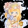 mintduckling's avatar