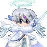 TwinDragonheart's avatar