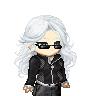 Alteaine Dranix's avatar