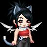 melody726is91badass's avatar