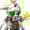 super smash player's avatar