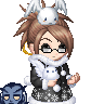 Ren15's avatar