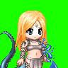 Toastier's avatar