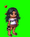 titaniccal's avatar