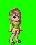 xoxshppr's avatar