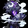 Baalack Sheep's avatar