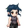 darkcorner88's avatar