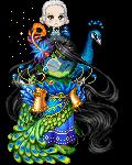shiri_dragon