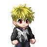 Laguna_Leinhart's avatar