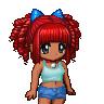 kagome Momomiya's avatar