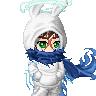 Arctic Foxz  's avatar
