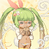 Pecho Pudding's avatar