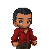 Giza Trip's avatar