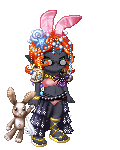 Anyakan's avatar