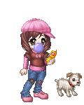 Sweet Heart Misha Mule's avatar