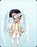 god n1t30wl xiii ssc's avatar