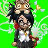 Flamey-Angelicx's avatar