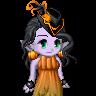 reeby10's avatar