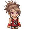 iEtila's avatar