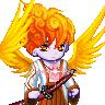 Heartless Hajime's avatar
