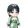 PrincessOfWrath's avatar