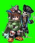 Akuma1234's avatar