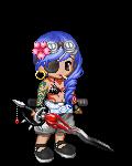 WaterOrchidLily's avatar