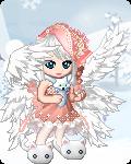 Tabithia's avatar