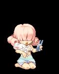 MorbidThot's avatar