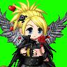Misticblue's avatar