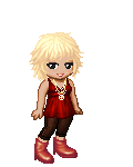 pepsi_lexi's avatar