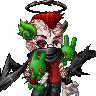 Contaminated Flesh's avatar