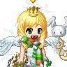 [~Bellebab~]'s avatar