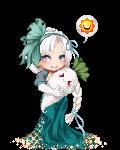 AngelLovePM's avatar
