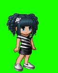 rose3166rr's avatar