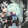 angerbee's avatar