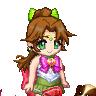 GS Sailor Jupiter1's avatar