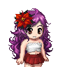 poah_berr's avatar