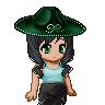 Michellexp96's avatar
