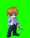 freak_7_4_7's avatar