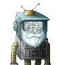 frawsy's avatar