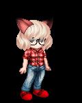 JustAGirI's avatar