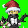 Jedi Knight CC16's avatar