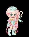 Ahruna's avatar