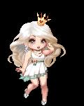 NoxxyShy's avatar
